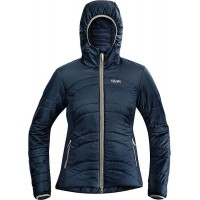 Tilak ženska Ketil izolacijska jakna