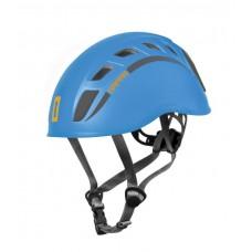 Plezalna čelada KAPPA - modra