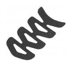 Singing Rock-AC ICE Grip sticker