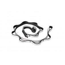 Popkovina Safety chain - 120 cm