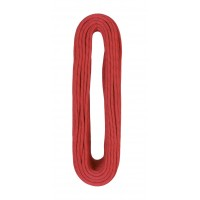 Single climbing rope GYM 10.1 mm - 70 m