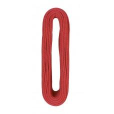 Dinamična 60 m Enojna plezalna vrv GYM 10.1 mm