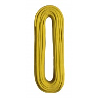 Singing Rock-Single rope Icon 9.3 mm - 70 m