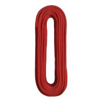 Singing Rock-Single rope Icon Dry 9.3 mm - 60 m