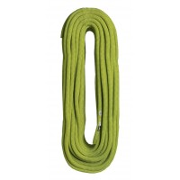 Singing Rock-Single rope Score 10.1 mm -70 m