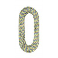 Singing Rock-Single rope Mystic 10.1 mm - 70 m