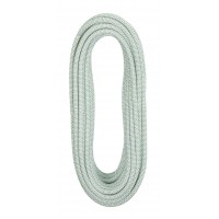 Single rope Hero 9.6 mm - 70 m
