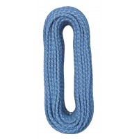 Single rope Storm dry 9.8 mm - 70 m
