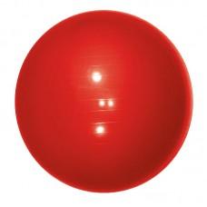 Gimnastična žoga - 65