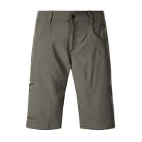 Berghaus ženske kratke hlače Navigator 2.0