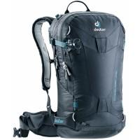 Deuter alpinistični nahrbtnik-Freerider 26