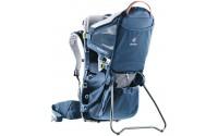 Deuter nahrbtnik za nošenje otrok-Kid Comfort Air
