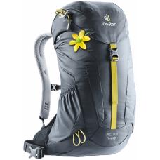 Pohodniški nahrbtnik - AC Lite 14 - ženski