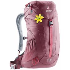Pohodniški nahrbtnik - AC Lite 14 SL- ženski