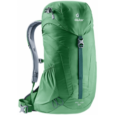 Pohodniški nahrbtnik- AC Lite 18