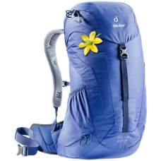 Pohodniški  ženski nahrbtnik - AC Lite 22 SL