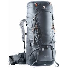 Treking nahrbtnik-Aircontact 55 + 10