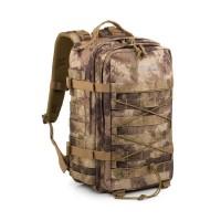 NORTHFINDER unisex vojaški nahrbtnik nastavljiv 45-65L TACTICAL