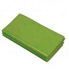 Enoplastna  zložljiva podloga 8 mm