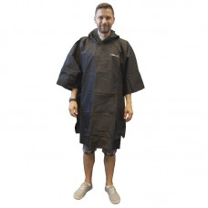 Trekmates Essential pončo dežni plašč