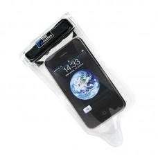 Vodoodporna vreča za mobilni telefon