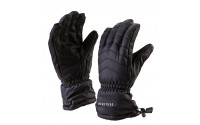 Sealskinz moške nepremočljive rokavice Outdoor