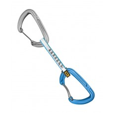 Lahek komplet za plezanj - Colt wire