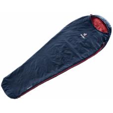 Deuter spalna vreča Dreamlie