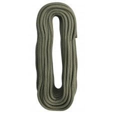 Statična vrv 44 10,5 mm - 50 m