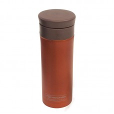 Termovka Mug 500ml