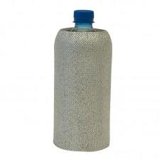 Thermo obleka za plastenke 0,5 l