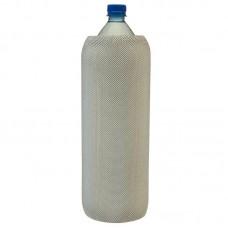 Thermo obleka za plastenke 1,5 l