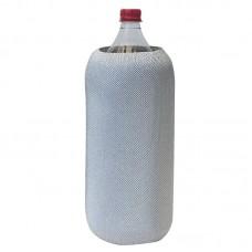 Thermo obleka za plastenke 2,5 l