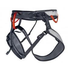 Izredno lahek plezalni pas - Flake  M - L