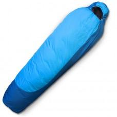 Sintetična spalna vreča PEAK