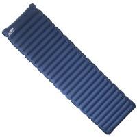 Yate napihljiva blazina GLACIER AIR MAT 7,0 cm