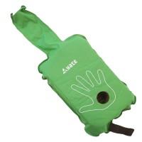 Yate zračna tlačilka HAND AIR-PUMP