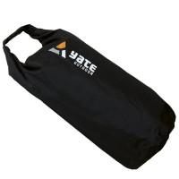 Yate vodotesna vreča in zračna tlačilka