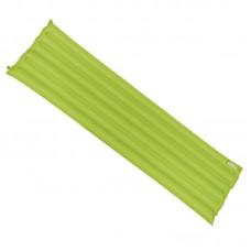 Sapihljiva blazina 7,0 - zelena/siva
