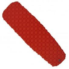 Napihljiva blazina SCOUT 5,5 cm