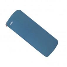 Samo napihljiva blazina EXTREM LITE KT 3,8 - modra / siva