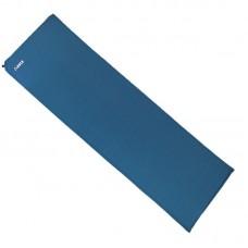 Samo napihljiva blazina TREKKER LONG 3,8 - modra / črna