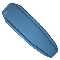 Samonapihljiva blazina X-TUBE 3,8 cm