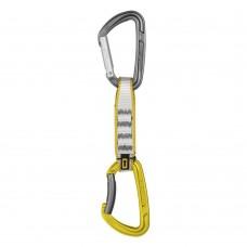 Komplet za plezanje - Colt