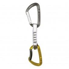 Klasičen sistem za športno plezanje COLT 16