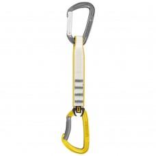 Komplet za športno plezanje COLT 17 CM