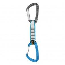 Komplet za športno plezanje COLT MIX