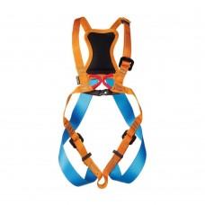 Otroški univerzalni plezalni pas  - ZAZA