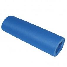 Podloga eno slojna 6 mm, modra