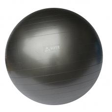 Gimnastična žoga - 55 cm